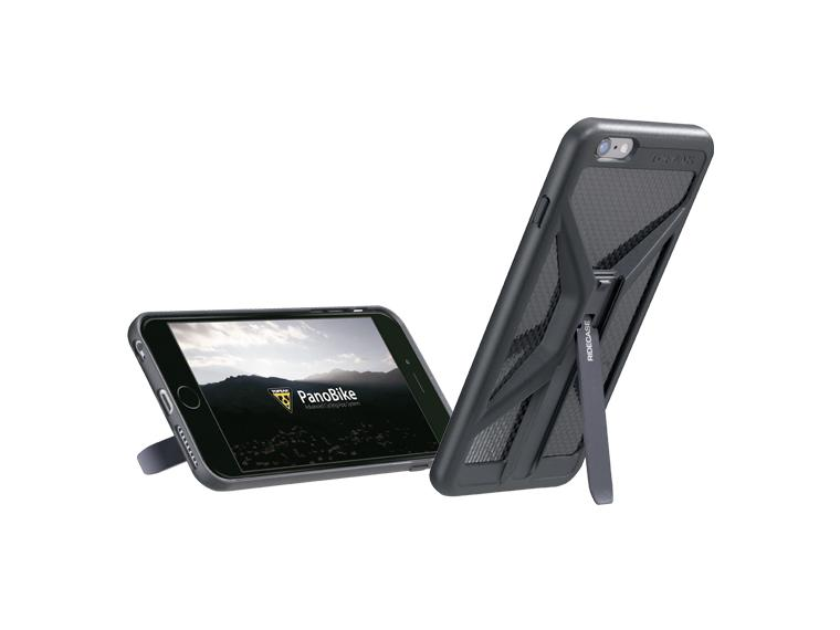 Topeak Smartphone RideCase Apple iPhone 6 Plus / Black