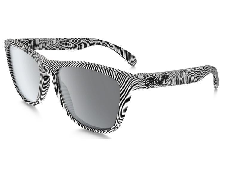 0d1bcc6b36 Buy Oakley Frogskins Fingerprint Sunglasses