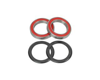 Campagnolo Ultra-Torque USB Bearing Set