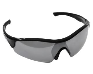 Trivio Vento Cycling Glasses Black