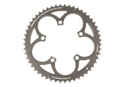 Campagnolo Athena 11 Speed