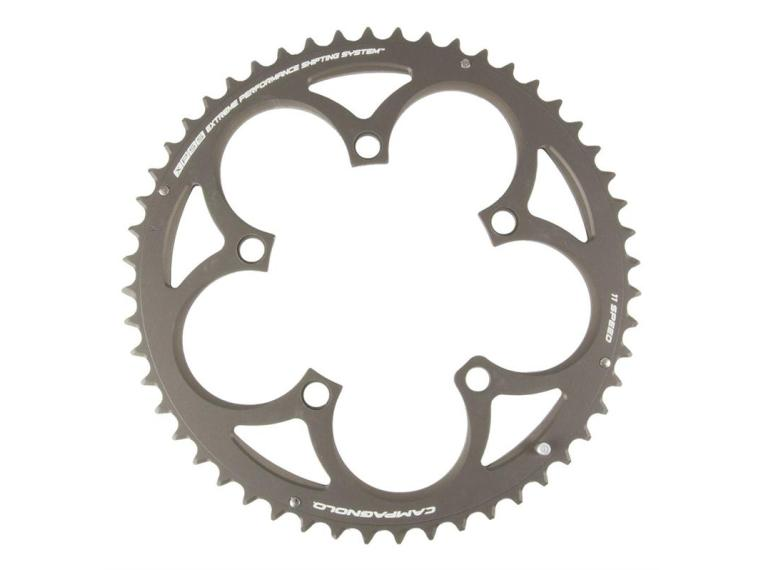 Campagnolo Athena 11 Speed Chainring Outer Ring