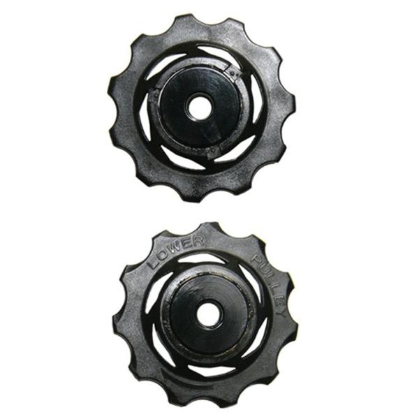 Sram Force/Rival 2x11-speed Pulleyhjul | Pulley wheels