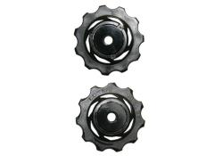 Sram Force/Rival 2x11-speed