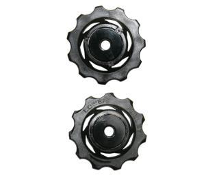 Sram Force/Rival 22 Derailleur Pulley Kit Jockey Wheels