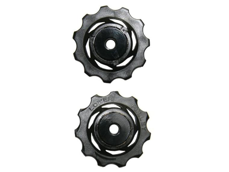 Sram Force/Rival 2x11-speed Jockey Wheels