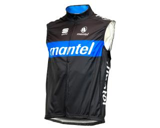 Sportful Mantel