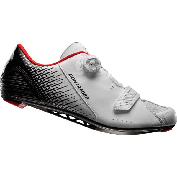 Chaussures Noir Bontrager aJSbdFs