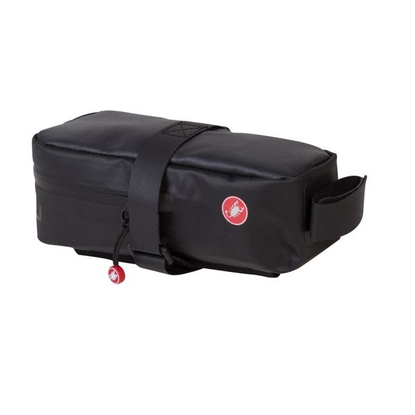 Castelli Undersaddle XL Sadeltaske | Saddle bags