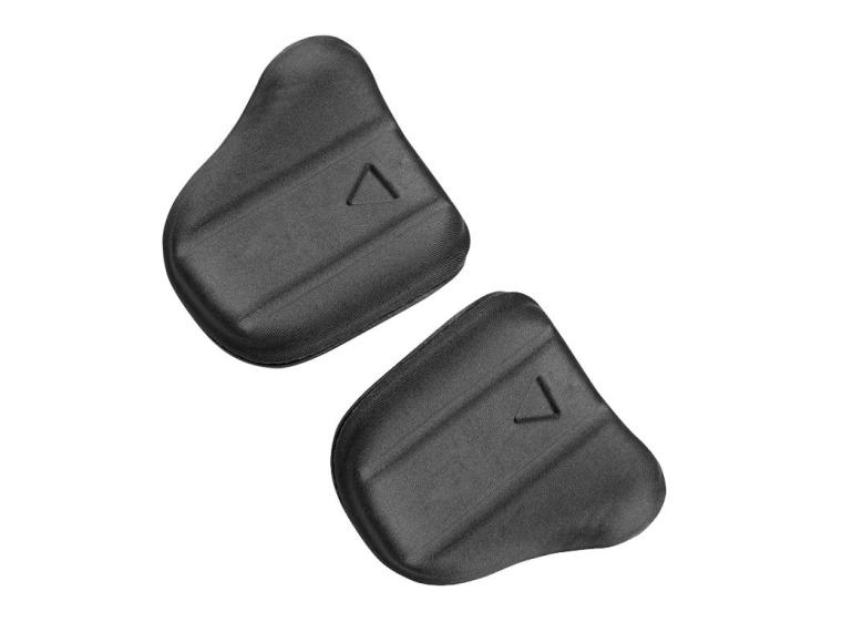 Profile Design Pads F-19