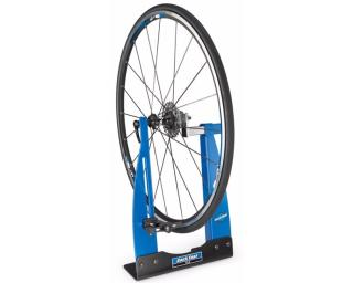 Park Tool TS-8 Wheel straightener
