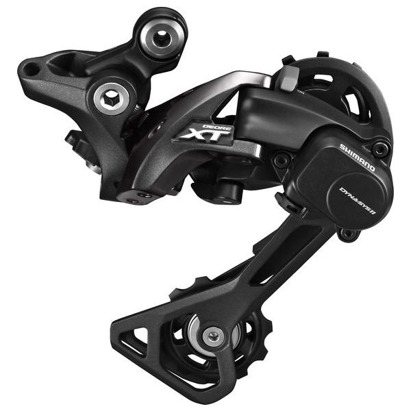 how to change rear derailleur cable shimano 105