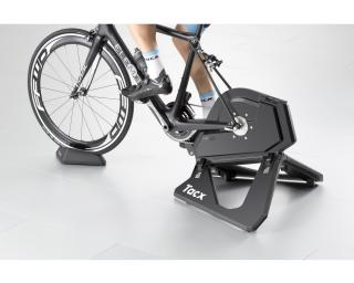 Tacx Neo Smart T2800 Turbo Trainer
