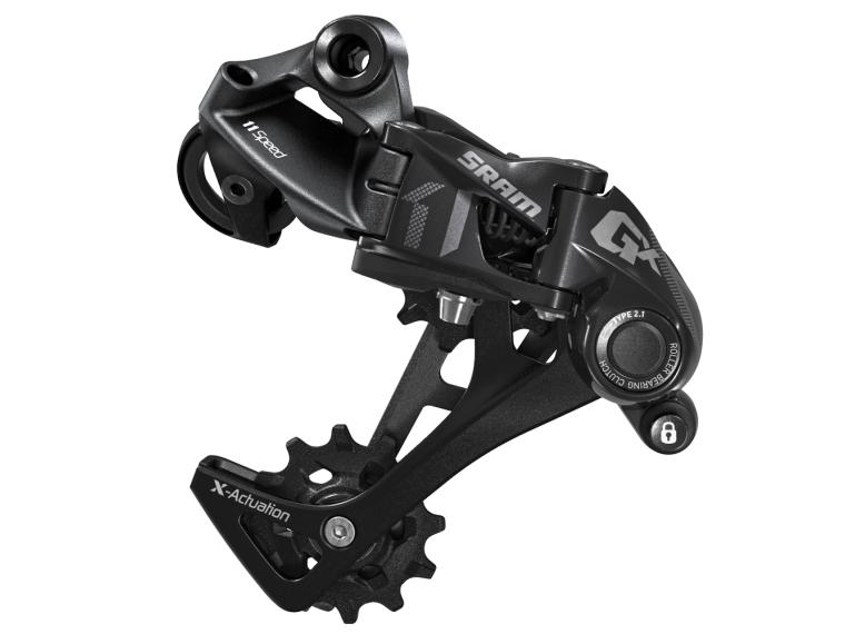 Sram GX1 11-speed Rear Derailleur
