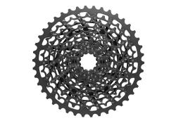 Sram XG-1150 11 speed