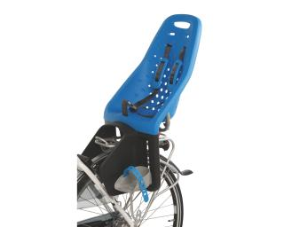 Yepp Maxi Child Seat Luggage carrier / Blue