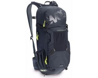 Evoc FR Enduro Blackline 16 Backpack