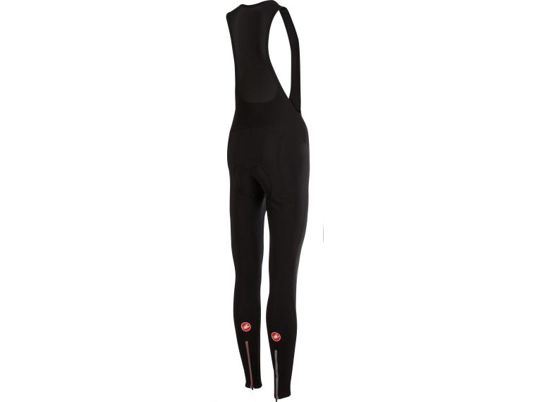 Castelli Meno Wind W Bib Tights