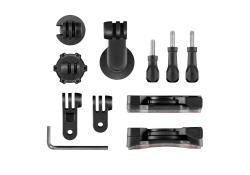 Garmin VIRB Adjustable Mounting Arm Kit