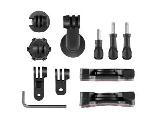 Garmin Virb XE Adjustable Mounting Arm Kit