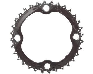 Shimano XT M770 9 Speed Chainring 32