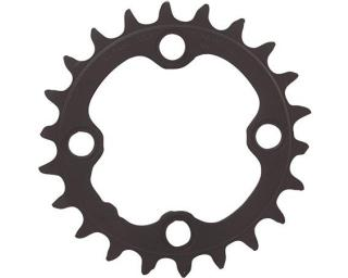 Shimano XT M770 9 Speed Chainring 22