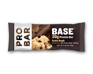 ProBar Base Cookie Dough