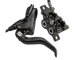 Magura MT5 NEXT Disc Brake Single brake