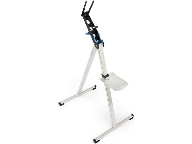 Tacx Cyclestand T3000 Mounting Stand