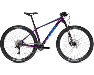 Trek Superfly 6 Paars