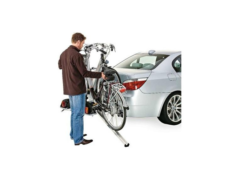 Thule Loading Ramp Europower 9152
