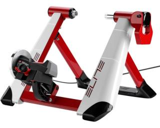 Elite Novo Force Pack II Turbo Trainer