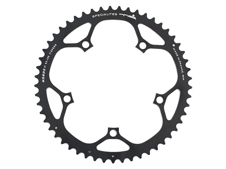 TA Specialites Horus 11 Speed Chainring Outer Ring