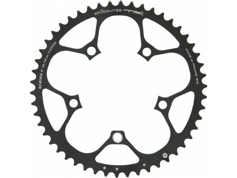 TA Specialites Nerius 11 Speed Chainring Outer Ring