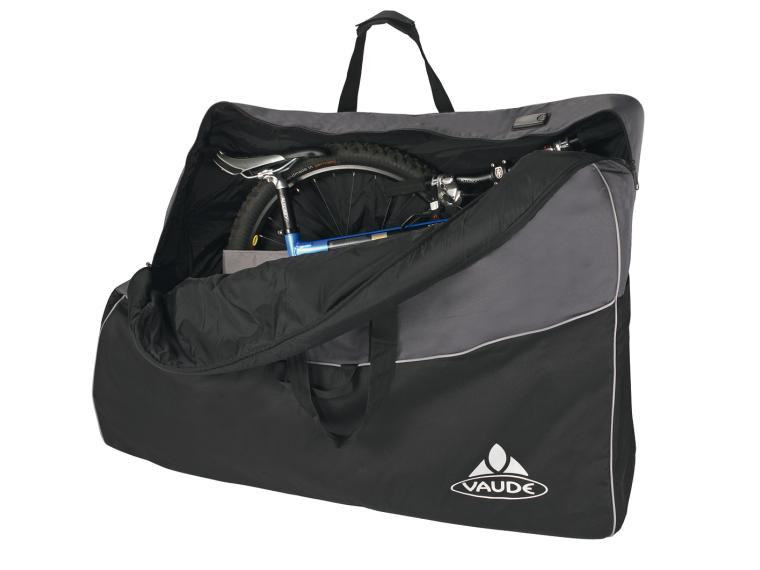 Big Bike Bag | Cykelkuffert
