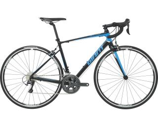 Giant Defy 0 LTD