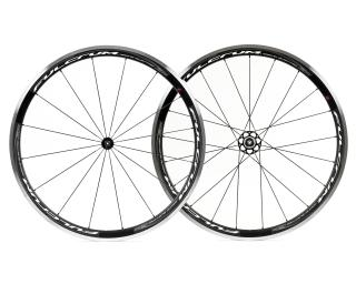 Fulcrum Racing Quattro LG Road Bike Wheels