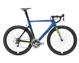 Giant Propel Advanced SL1