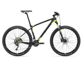 Giant XTC Advanced 3 27.5
