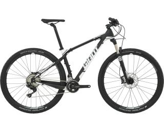 Giant XTC Advanced 2 LTD 29er