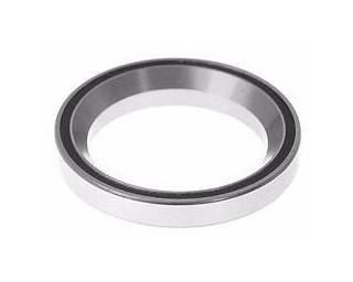 Ritchey Comp Headset Bearings