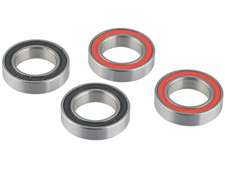Fulcrum RT-004 Bearing