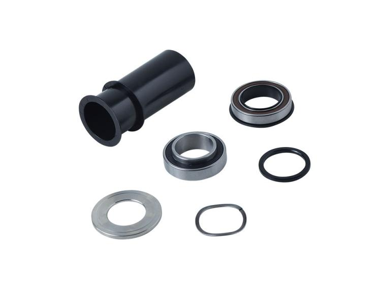 Trek BB90/95 GXP Bearing Kit