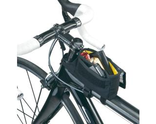 Topeak TriBag All Weather L