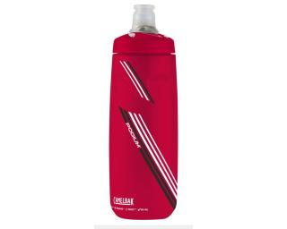 Camelbak Podium 24oz Bottle Red