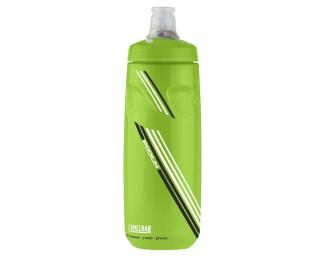 Camelbak Podium 24oz Bottle Green