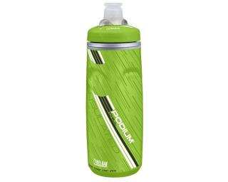Camelbak Podium Chill 21oz Bottle Green
