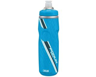 Camelbak Podium Big Chill 25oz Bottle Blue