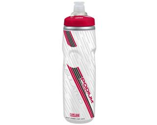 Camelbak Podium Big Chill 25oz Bottle Red