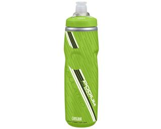 Camelbak Podium Big Chill 750ml Bidon Groen